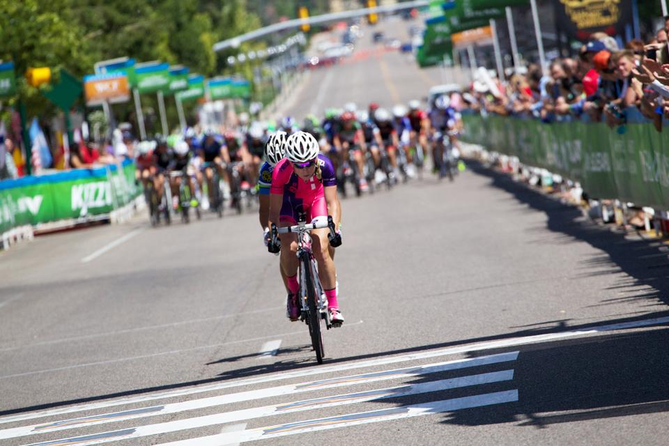 Zappos.com Cedar City Grand Prix 17