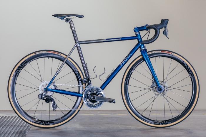 ENVE-Open-House-Bikes-1