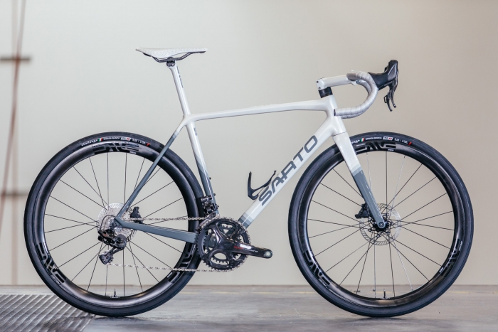 ENVE-Open-House-Bikes-103