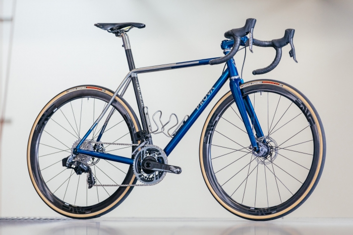 ENVE-Open-House-Bikes-12