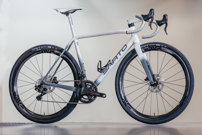 ENVE-Open-House-Bikes-126