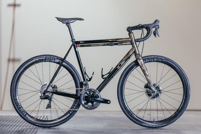 ENVE-Open-House-Bikes-146