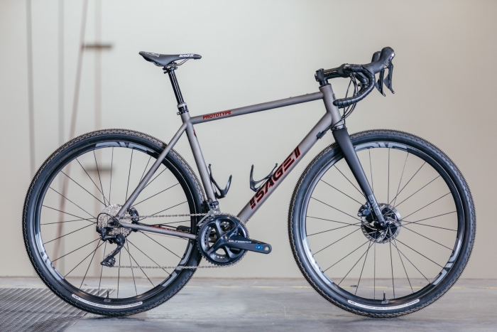 ENVE-Open-House-Bikes-169