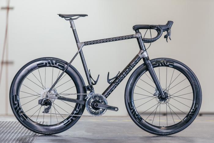 ENVE-Open-House-Bikes-183