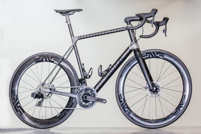 ENVE-Open-House-Bikes-200