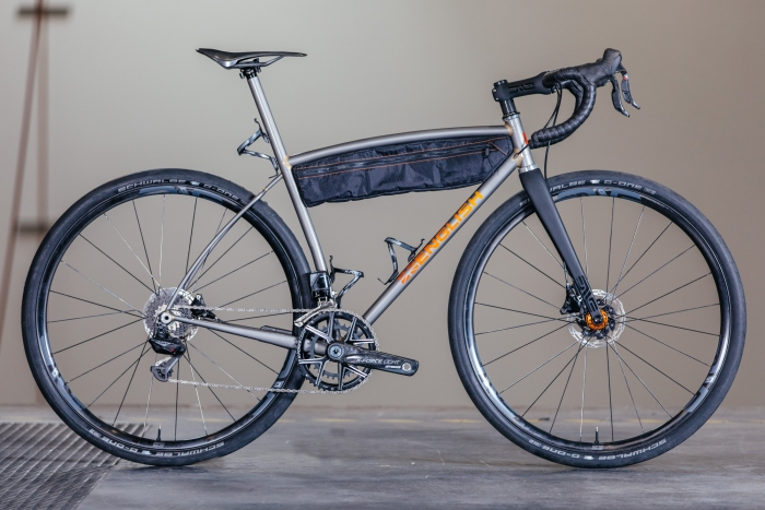 ENVE-Open-House-Bikes-202