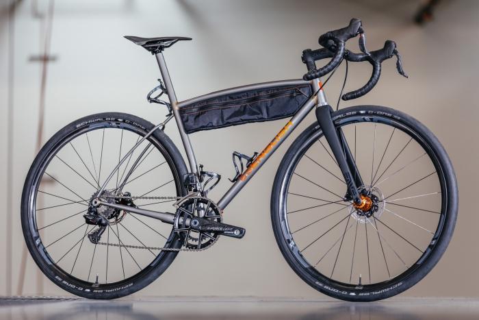ENVE-Open-House-Bikes-214