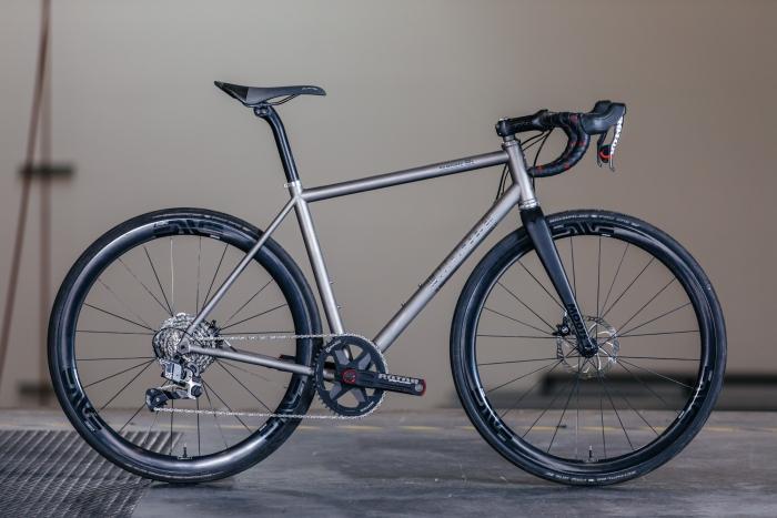 ENVE-Open-House-Bikes-216