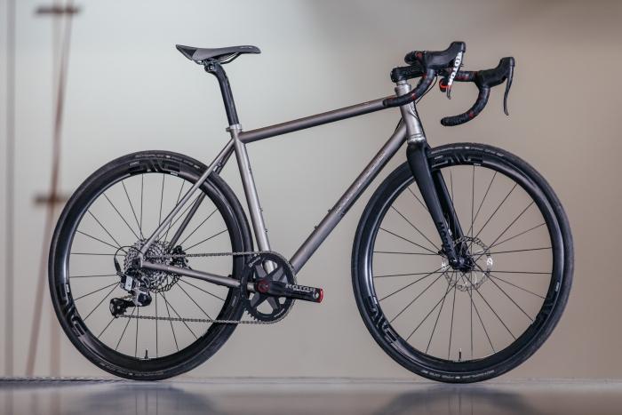 ENVE-Open-House-Bikes-229