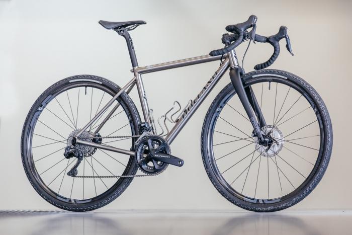 ENVE-Open-House-Bikes-23