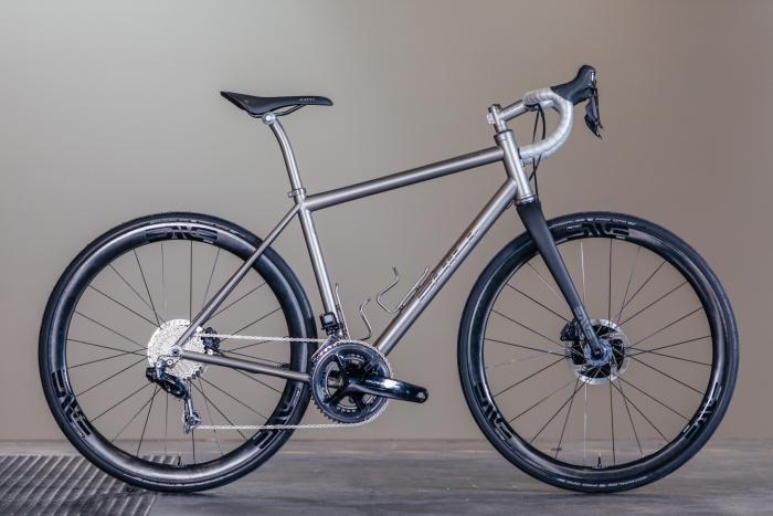 ENVE-Open-House-Bikes-230
