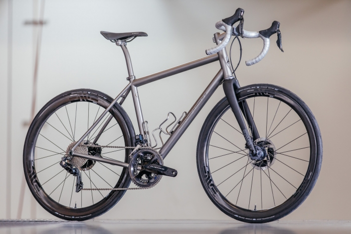 ENVE-Open-House-Bikes-239