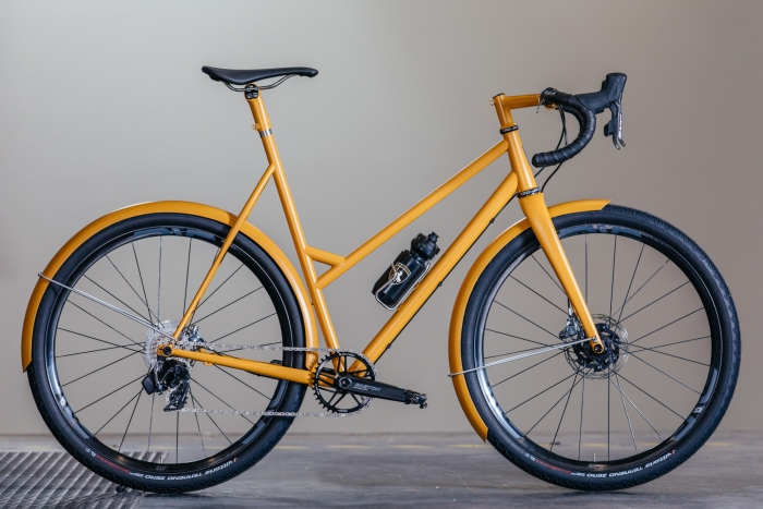 ENVE-Open-House-Bikes-241