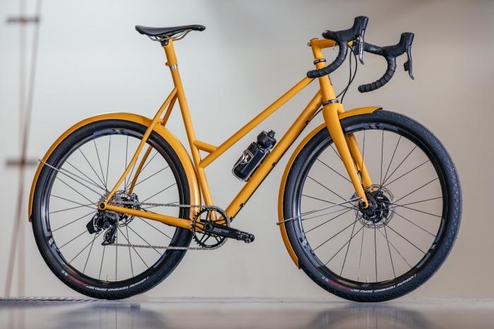 ENVE-Open-House-Bikes-251