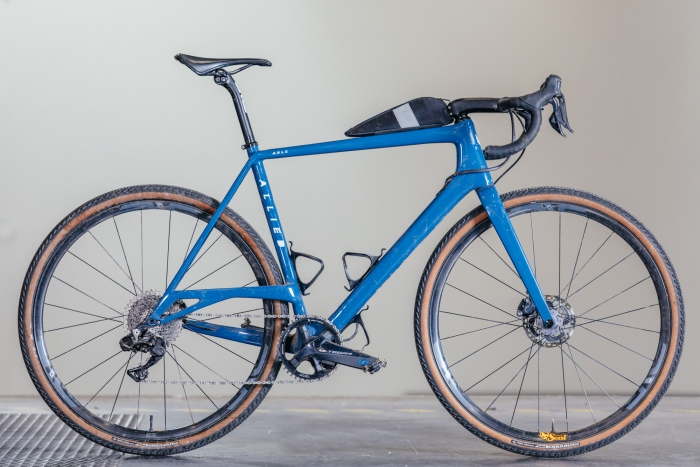 ENVE-Open-House-Bikes-253