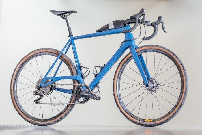 ENVE-Open-House-Bikes-260