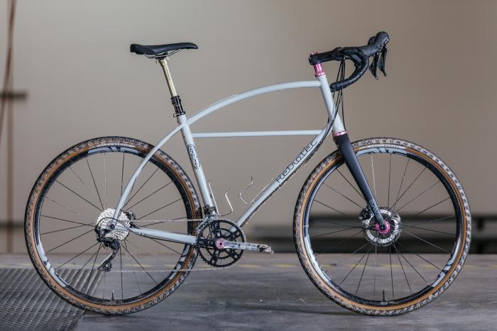 ENVE-Open-House-Bikes-273