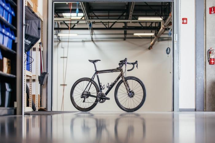 ENVE-Open-House-Bikes-286