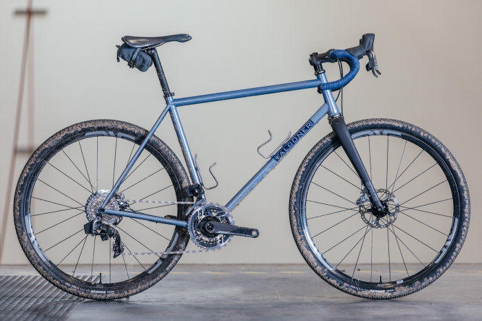 ENVE-Open-House-Bikes-39
