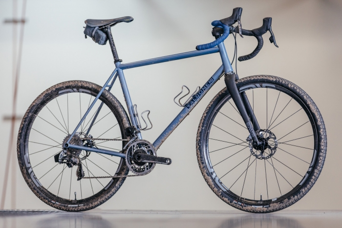 ENVE-Open-House-Bikes-48