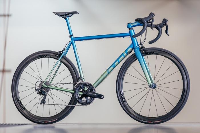 ENVE-Open-House-Bikes-62
