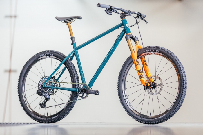 ENVE-Open-House-Bikes-89
