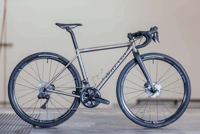 ENVE-Open-House-Bikes-16