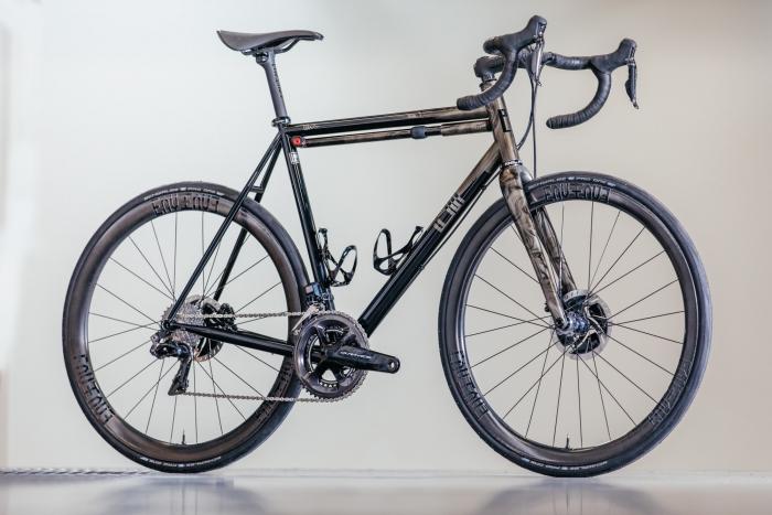 ENVE-Open-House-Bikes-163