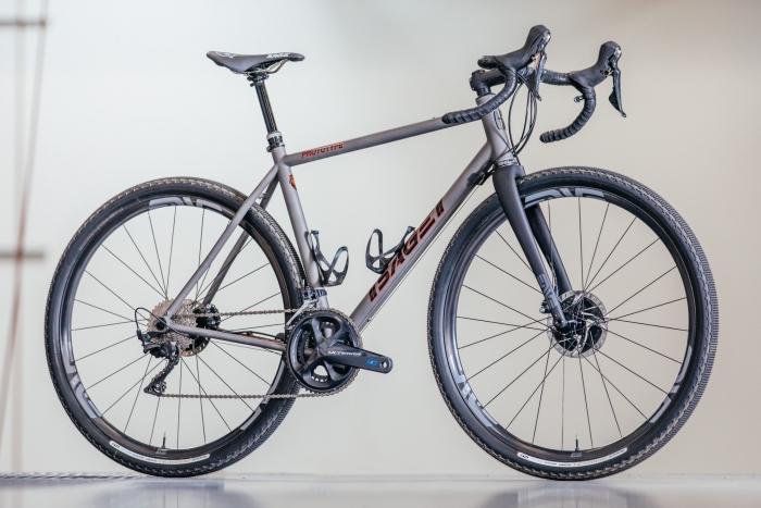 ENVE-Open-House-Bikes-182