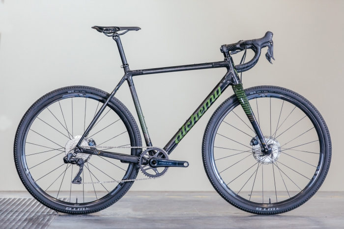 ENVE-Open-House-Bikes-65