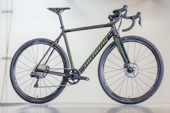 ENVE-Open-House-Bikes-74