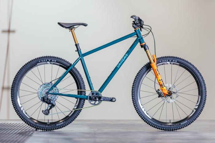 ENVE-Open-House-Bikes-79