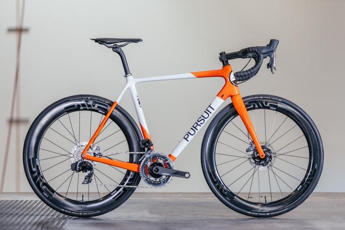 ENVE-Open-House-Bikes-91