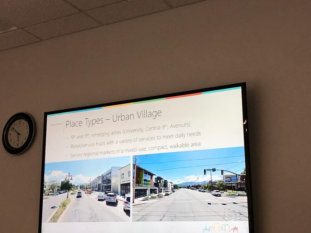 Salt-Lake-City-Street-Typologies-Presentation-IMG_0385