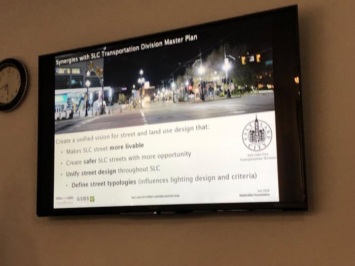 Salt-Lake-City-Street-Typologies-Presentation-IMG_0375