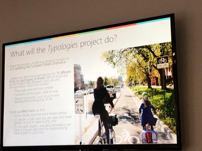Salt-Lake-City-Street-Typologies-Presentation-IMG_0376