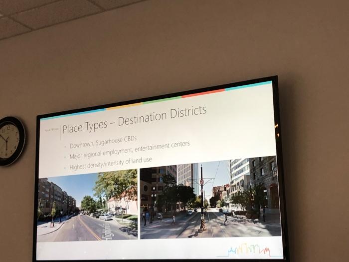 Salt-Lake-City-Street-Typologies-Presentation-IMG_0384