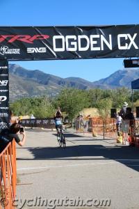 Ogden CX 9-20-2015