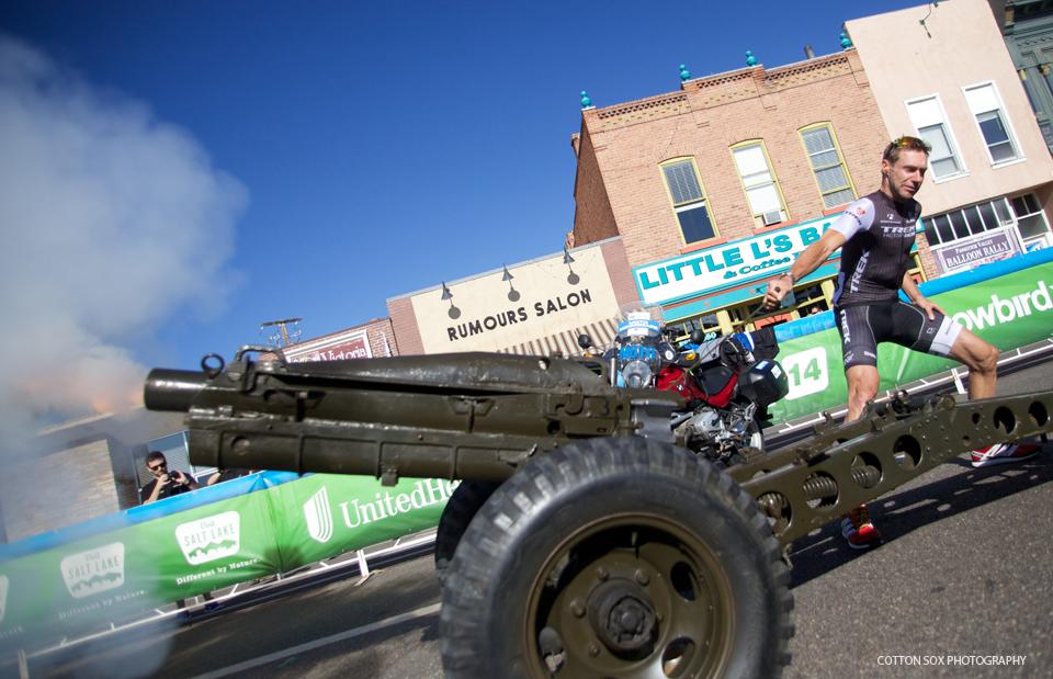 2014 Tour of Utah Stage 2 1