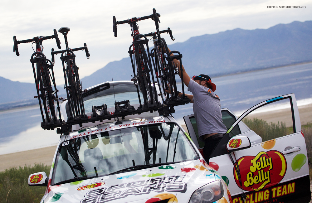 2015 Tour of Utah Stage 3 photo 2