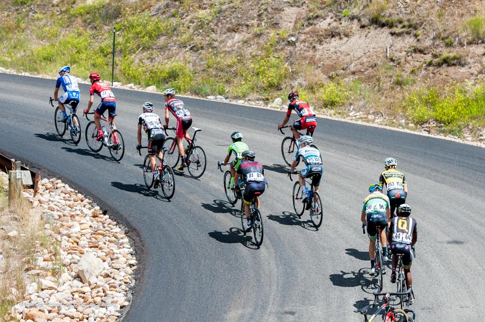 2015 Tour of Utah Stage 7
