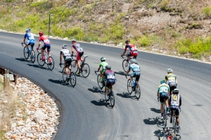 2015 Tour of Utah Stage 7