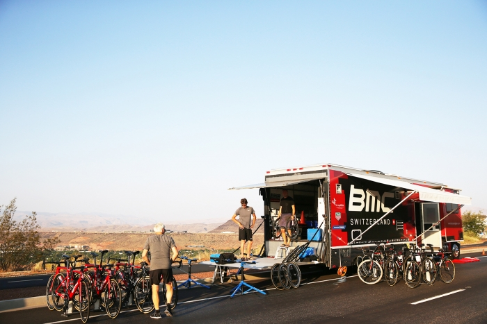 And so it begins… 2018 Tour of Utah. 2018 Tour of Utah Team Prologue, August 6, 2018, St. George, Utah. Photo by Cathy Fegan-Kim, cottonsoxphotography.net