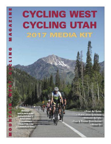 cycling-utah-cycling-west-2017-media-kit