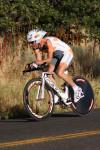 Todd Hageman (Cole Sport)