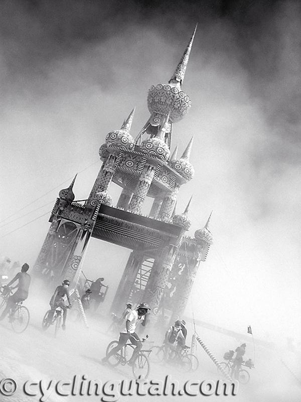 Temple_bikes