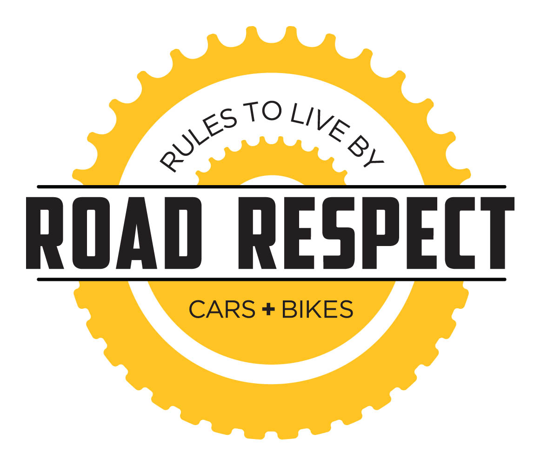 2178 Road Respect Logo FIN
