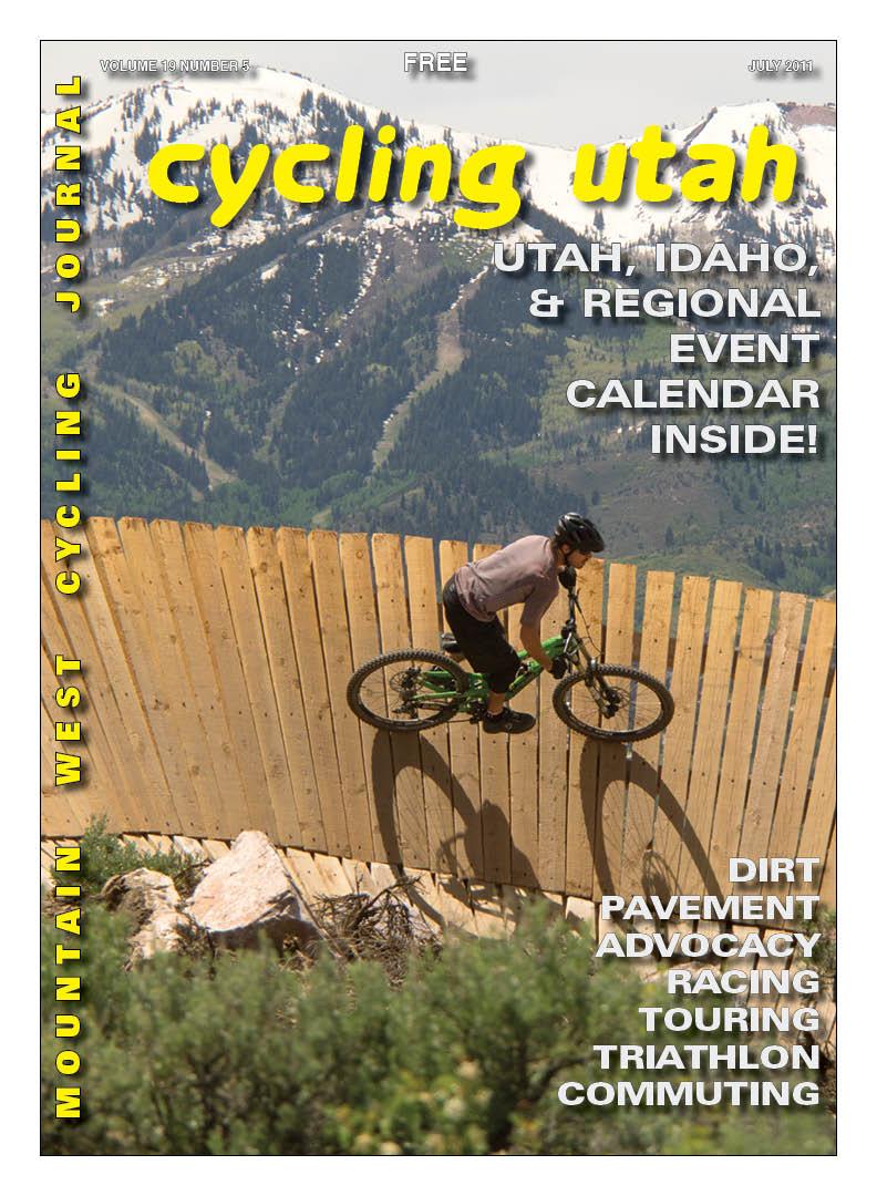 Cycling-Utah-July-2011-IssueCOVERLarge
