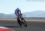 Stage Winner Tejay Van Garderen. Photo: Cottonsoxphotography.com