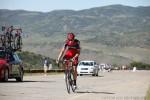 Jeff Louder. Photo: Cottonsoxphotography.com